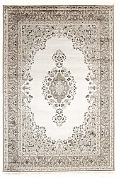 Teppich 185 x 275 cm (wilton) - Battista (cream)
