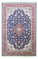 Wilton-Teppich - Gårda Oriental Collection Bishapur (rot)