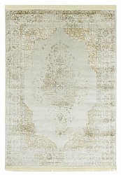 Wilton-Teppich - Gårda Oriental Collection Arrajan (beige)