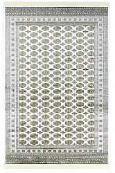 Wilton-Teppich - Gårda Oriental Collection Abyaneh (beige)