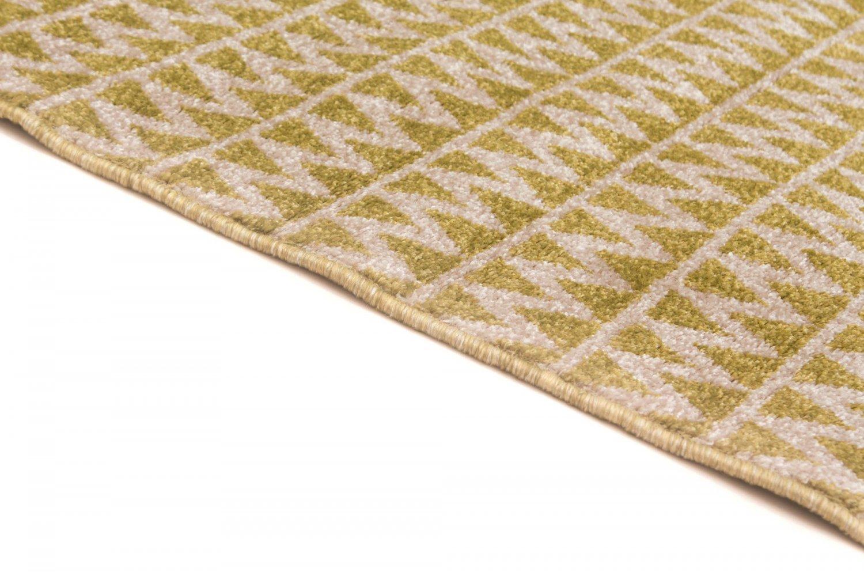 wilton teppich loretta gr n. Black Bedroom Furniture Sets. Home Design Ideas