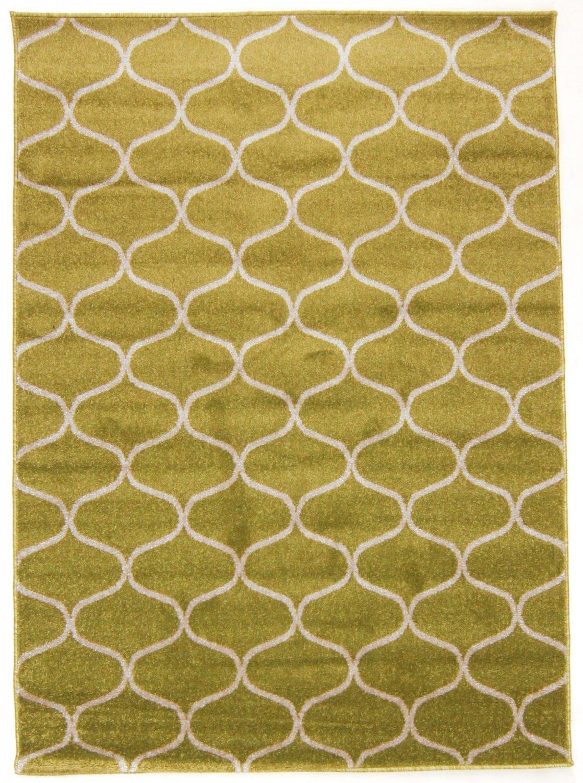 wilton teppich fabia gr n. Black Bedroom Furniture Sets. Home Design Ideas
