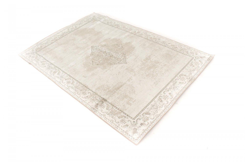 wilton teppich calinda beige gr n. Black Bedroom Furniture Sets. Home Design Ideas