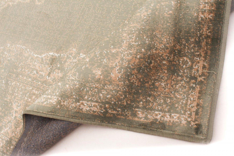 wilton teppich paola gr n. Black Bedroom Furniture Sets. Home Design Ideas
