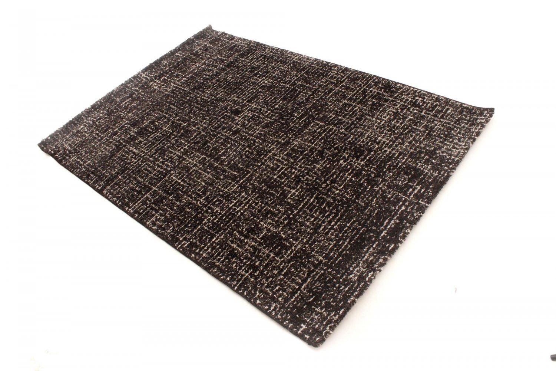 wilton teppich serafina grau. Black Bedroom Furniture Sets. Home Design Ideas