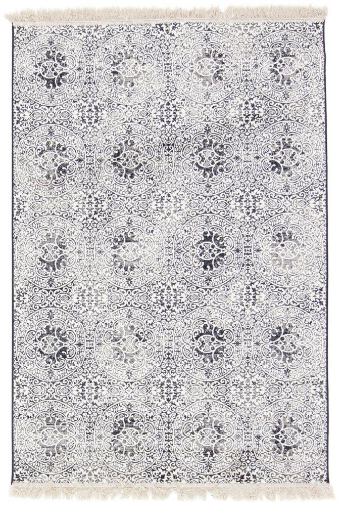 wilton teppich kushk grau beige. Black Bedroom Furniture Sets. Home Design Ideas