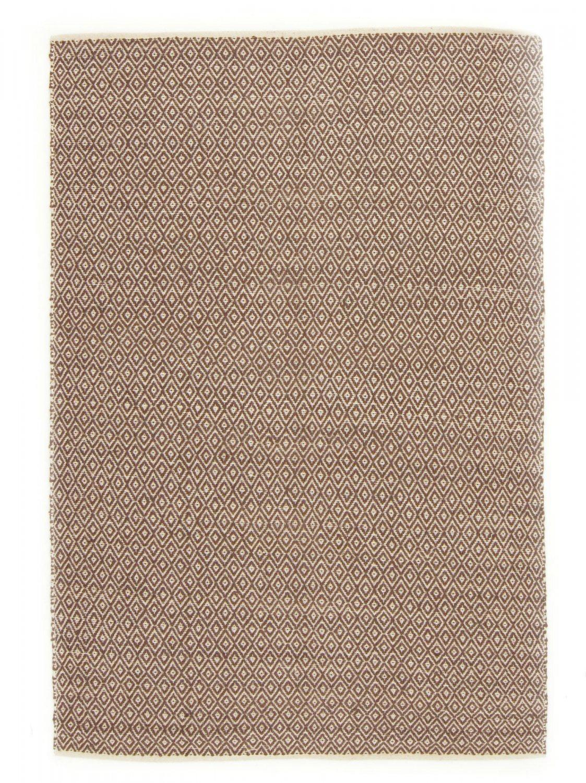 Teppiche In Beige Gunstige Teppiche In Beige Kaufen Trendcarpet